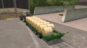 UNIVERSAL BALE TRAILER V 1.0 » Modai.lt - Farming Simulator|Euro ... Trailer Schmitz Universal Of Condoms Durex Mod For Ets 2 Truck Driving School Inc Truckdome Schneider Driver Kotte Universal Semixi Trailer Schmitz Cargobull Scs Primum V10 Euro Xdalyslt Bene Dusia Naudot Autodali Pasila Lietuvoje Kamaz Editorial Stock Image Image Road Long Moving 84771424 Adjustable Rack Pickup Ladder Scania R730 Universal Truck Fliegl Trailers Pack Fs15 Mods And Sales Saint John News Videos The Group Pcs 12 Leds Car Side Lights Stop Tail