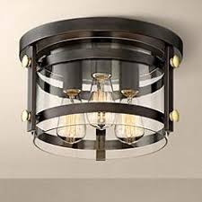 semi flush mount lights stylish ceiling light designs ls plus