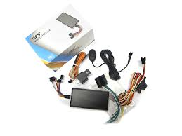 Low Cost Industrial GSM GPRS Modem In Chennai, Affordable USB GSM ... Truck Tracking System Packages Delivery Concept Stock Vector Transportguruin Online Bookgonline Lorry Bookingtruck Fleet Gps Vehicle System Android Apps On Google Play Best Services In New Zealand Utrack Ingrated Why Ulities Coops Use Systems Commercial Or Logistic Srtsafetelematics Et300 Smallest Gps Car Tracker Hot Mini Smart Amazoncom Motosafety Obd Device With 3g Service Live Track Your Vehicle Georadius