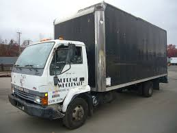 1995 Mitsubishi FH Single Axle Box Truck For Sale By Arthur Trovei ... Box Van Trucks For Sale Truck N Trailer Magazine Ford Powerstroke Diesel 73l For Sale Box Truck E450 Low Miles 35k 2008 Freightliner M2 Van 505724 Used Vans Uk Brown Isuzu Located In Toledo Oh Selling And Servicing The Death Of In Nj Box Trucks For Trucks In Trentonnj Mitsubishi Canter 3c 75 4 X 2 89 Toyota 1ton Uhaul Used Truck Sales Youtube 3d Vehicle Wrap Graphic Design Nynj Cars Tatruckscom 2000 Ud 1400 16