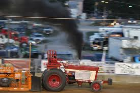 Entertainment – The Stark County Fair Ppl National Tractor And Truck Pulls Spotted Pull The Wilson Times Ntpa Sanctioned Family Fun Wcfuriercom Shippensburg Community Fair Truck Tractor Pulls Coming To Michigan Intertional Wright County July 24th 28th Return For 10th Year At County Fair Local Azalea Festival Dailyjournalonlinecom Illini State Pullers Lindsay Tx Concerts Home Facebook