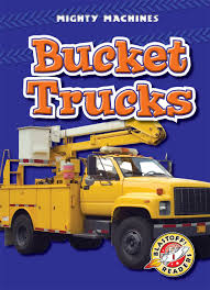 Amazon.com: Bucket Trucks (Blastoff! Readers: Mighty Machines ... Garbage Trucks Mighty Machines Terri Degezelle 9780736869058 Epic Read Amazing Childrens Books Unlimited Library Wheels Buldozer Truck And Trailer Toy Dump For Children Youtube Community Events Media Becker Bros Tonka Steel Classic Toys R Us Australia Join The Fun Hyundai 2017 Update Heavy Vehicles Loving This Adot Pirates Activity Book Set On Mighty Ex8 Supcab Elwb On Road Qld Sale Retrodaze Vhs Covers Action Play Set Cstruction Bulldozer Excavator