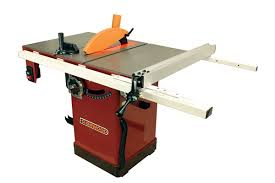 Sawstop Cabinet Saw Australia by Buy Table Saws Timbecon
