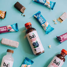 Quest Bai Summer Celebration Twitter Giveaway Sweepstakes Official Rules