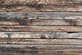 Download Rustic Wood Texture Background Stock Photo