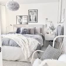 d o cocooning chambre idée relooking cuisine modele de chambre adulte cocooning linge