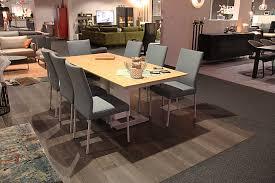 stühle esstischgruppe mixxit t90 s300 hülsta möbel