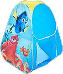 Finding Nemo Bath Set by Amazon Com Disney Theme Park Educational Products Nemo Bath