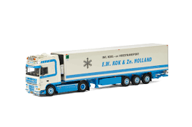 E.W. Kok & Zn; DAF XF 105 SS CAB 4x2 REE - WSI Collectors ... Water Truck China Supplier A Tanker Of Food Trucks Car Blueprints Scania Lb 4x2 Truck Blueprint Da New 2017 Gmc Sierra 2500hd Price Photos Reviews Safety How Big Boat Do You Pull Size Volvo Fm11 330 Demount Used Centres Economy Fl 240 Reefer Trucks Year 2007 23682 For 15 T Samll Van China Jac Diesel Mini Buy Ew Kok Zn Daf Xf 105 Ss Cab Ree Wsi Collectors 2018 Ford F150 For Sale Evans Ga Refuse 4x2 Kinds Universal Exports Ltd