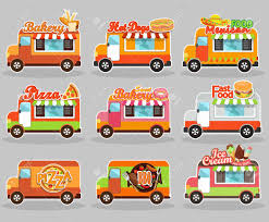 Set Of Vector Illustrations Food Truck - Ice Cream, BBQ, Sweet ... Bakery Food Truckbella Luna Built By Apex Specialty Vehicles Food Truck Candy Coated Culinista Citron Hy Bakery Pinterest Truckdomeus Lcious Truck Wrap Design And The Los Angeles Trucks Roaming Hunger Sweets Breakfast Delivery Stock Vector 413358499 5 X 8 Mobile Ccession Trailer For Sale In Georgia Sweetness Toronto 3d Isometric Illustration Pladelphia Inspirational Eugene Festival Inspires Couple To Start Their Own Laura Cox Friday