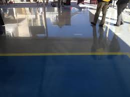 Advanced Concrete Solutions Houston Tx by Construction And Maintenance Runyon Surface Prep Blog