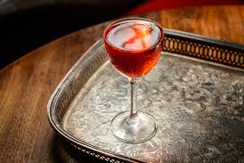 Best Bars In NYC From Cocktail Dens To Beer Bars 18 Best Illustrated Recipe Images On Pinterest Cocktails Looking For A Guide To Cocktail Bars In Barcelona You Found It Worst Drinks Order At Bar Money 12 Awesome Bars Perfect For Rainyday In Philly Brand New Harmony Of The Seas Menus 2017 30 Best Mocktail Recipes Easy Nonalcoholic Mixed Pubs Sydney Events Time Out 25 Popular Mixed Drinks Ideas Pinnacle Vodka Top 50 Sweet Alcoholic Ideas On The 10 Jaipur India