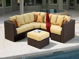 Broyhill Outdoor Patio Furniture by Broyhill Patio Furniture At Home Goods Outdoor Furniture Care