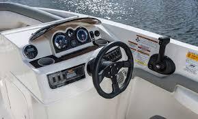 short s marine 2014 bayliner 190 deck boat for sale millsboro de
