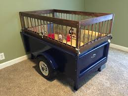 Truck Bed Baby Crib (automotive Decor)   My Projects   Pinterest ... Binkie Tv Garbage Truck Baby Videos For Kids Youtube Toddlers Ride On Push Along Car Childrens Toy New Giant Rc Peterbilt 359 Looks So Sweet And Cute Towing A Wooden Pickup Personalized Handmade Rockabye Dumpee The Play And Rock Rocker Reviews Wayfair Janod Story Firemen Clothing Apparel Great Gizmos Red Walker 12 Months Toys Busy Trucks Lucas Loves Cars Learn Puppys Dump Cheeseburger Miami Food Roaming Hunger