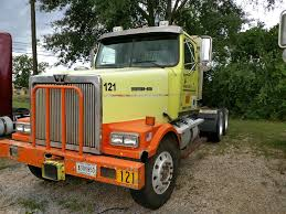 McComb Diesel | Western Star Dealer - McComb Diesel Water Trucks Alburque New Mexico Clark Truck Equipment Used Commercial For Sale Colorado Dealers Chevrolet My Dream Car Staff Clarks Center Mccomb Diesel Western Star Dealer Cars Dothan Al And Auto Cgc55 National Lift Inc Toolbox Sales Cook In Craig Co Steamboat Springs Hayden Freightliner Dealership Tag