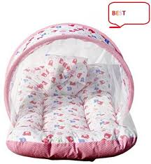 Dolphin52 new born carry bed 3 in 1 multi Price in India Buy