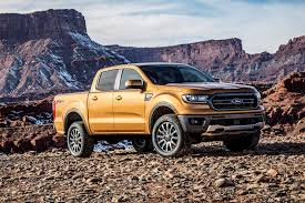 100 Unique Trucks When Will Ford Ranger 2019 Be Available New 2 Ford