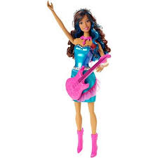 BARBIE SPECIAL Licensee Guide Licensingbiz
