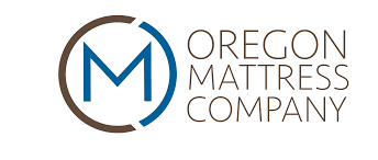 Mattress Store Oregon City OR