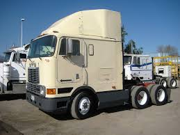 CTS Export Trucks - We Supply Quality Used Trucks From The U.S.A. 1991 Big Rig Diesel Motorhome Cversion 1988 Intertional 9700 Sleeper Truck For Sale Auction Or Lease Roadtrip Chris Arbon June 2013 Intertional Transtar Cab Over Trucks Pinterest Ih Buy2ship For Sale Online Ctosemitrailtippmixers Cabover At American Buyer Old Cabovers Accsories And 1993 Cabover Tipper In Kingston Jamaica Dump California The Only School Guide Youll Ever Need 1980 Ii Cab Over Semi Truck Item 52
