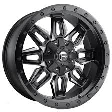 Kal Tire | Truck And SUV Wheels And Rims