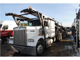 2000 KENWORTH W900B Car Carrier Truck For Sale Auction Or Lease ... Shipping A Car From Usa To Puerto Rico Get Rates Ship Overseas Transport Load My Freight 1997 Freightliner Car Carrier Truck Vinsn1fvxbzyb3vl816391 Cab Us Car Carriers Driving An Open Highway Icl Systems 128 Rc Race Carrier Remote Control Semi Truck Illustration Of Front View Buy Maisto Line Trailer Diecast Toy Model Deliver New Auto Stock Vector 1297269 Amazoncom 15 Transporter Includes 6 Metal Hauler That Big Blog Flips On Junction A Haulage Truck Carrying Fleet Of