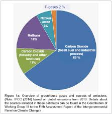 Define The Word Carbon Sink by Carbon Capture And Storage Ccs And Its Impacts On Climate Change