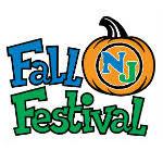 Kent Ohio Pumpkin Patches by Northeast Ohio Pumpkin Patches Corn Mazes U0026 Fall Festivals