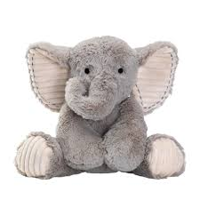 Lambs & Ivy Jungle Safari Gray Plush Elephant Stuffed Animal Toy - Jett Wild About Jesus Safari Stuffed Animals Griecos Cafree Inn Coupons Tpg Dealer Code Discount Intertional Delight Printable Proflowers Republic Hyena Plush Animal Toy Gifts For Kids Cuddlekins 12 Win A Free Stuffed Animal Safaris Super Summer Giveaway Week 4 Simon Says Stamp Coupon 2018 Uk Magazine Freebies Dell Outlet Uk Prime Now Existing Customer Tiger Tanya Polette Glasses Test Your Intolerance How To Build A Home Stuffed Animal