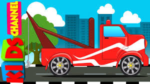 Kids Channel | Tow Truck | Video For Kids | Learn Vehicles | Cartoon ... Towing Photos Toms 8056470733 Jerrdan Tow Trucks Wreckers Carriers Truck And Repairs Video For Children For Kids Car 1961 Morris Iminor F132 Kissimmee 2017 Racing Car Tom The Cars Cstruction Cartoon Tow Truck Wash Video Kids Baby Videos Usa Herbs Miller Industries By Lynch Center Drawing Stock Vector Illustration Of Vehicle 56779130 Jeeps Cartoons Monster The Sema Show Bigger Better Than Ever Speed Academy Portable Videos Tire Traction Mat Get Your