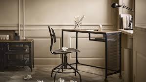 Home Office - IKEA - IKEA