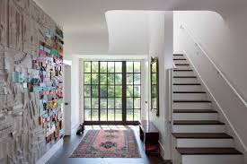100 Interior Designers Architects Portfolio Architecture Design Austin TX Modern Homes