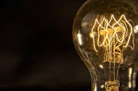incandescent light bulbs better than leds