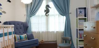 Baby Boy Nursery Curtains Uk by Curtains Lovely Curtains For Baby Boy Nursery Uk Sweet Curtains