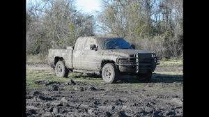 Dodge Ram Stuck In Mud 2017 (Trucks Stuck In Mud) | Cars And Engines ... Giant Truck Stuck In The Mud Youtube In Stock Photos Images Alamy Beautiful Ford Raptor Gets Bog Embarrassing Crazy Unbelievable Road Extreme Semi Move Deep Trouble Illinois Mans New Truck Stuck Frozen After New Website Will Help Farmers Muddy Situations June 2011 Journagan Ranch Internship Of Chevy Trucks Spacehero Amazing Russian Trucks Big Mud Pulling Dodge Ram 2017 Cars And Engines Watch This Get Really Fordtruckscom Awesome Cars When Girls Car