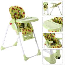 Adjustable Baby High Chair Infant Toddler Feeding Booster Seat ... Top 10 Best High Chairs For Babies Toddlers Heavycom The Peanut Gallery Hauck Highchair Sitn Relax 2019 Giraffe Buy At Kidsroom Living Baby Chair Feeding Chicco Polly Magic 91 Mirage By Fisherprice Zen Collection Ptradestorecom Goplus Adjustable Infant Toddler Booster Direct Ademain 3 In 1 Fisherprice Space Saver Kids Amazoncom Seat Cocoon Swanky How To Choose The Parents