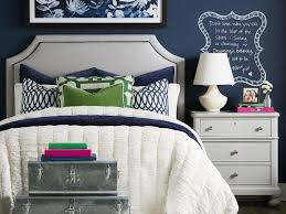 Bassett Upholstered Beds by 18 Design Ideas To Make Kids U0027 Rooms Look Amazing Design By Gahs
