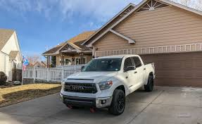 Tundra Aftermarket Front Bumpers / Big Wheels | Toyota Tundra Forum
