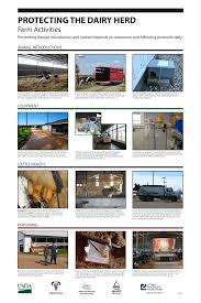 100 Rowe Truck Equipment Resource Library