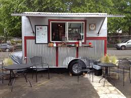 Food Cart - Credible Consulting Home Oregon Food Trucks The Images Collection Of Truck Food Carts For Sale Craigslist Google For Sale Metallic Cartccession Kitchen 816 Vibiraem Pig Dog 96000 Prestige Custom Manu Pizza Trailer Tampa Bay Google Image Result Httpwwwcateringtruckcomuploads Chevy Lunch Mobile In Virginia Cockasian Want To Get Into The Truck Business Heres What You Need Denver Event Catering Mile High City Sliders Large Body And Rent Pinterest Lalit Company Official Website