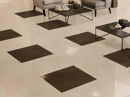 100 Marble Flooring Design S For Homes R K Blog
