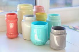 pots de confiture vides que faire avec des pots de confiture vide 10 pots de