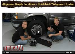 Amazon.com: Pro System DIY Wheel Alignment Set Up For BOTH Sides ... Alignments Excelerate Performance Jeffreys Automotive The Perfect Alignment In Fort Worth Area Tire Sales Repairs Wheel Services Laser Gpr Truck Service And Perth Wa Mobile Alignment Florida Semi Truck King High Definition With Hunters Hawkeye Pep Boys Wheel Fitment Guide 2015 Page 2 Ford F150 Forum How To Diagnose An Problem 5 Steps Pictures Sunshine Brake Expert
