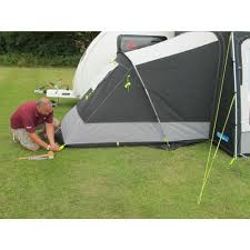 Accessory Shop Awnings & Accessories Annexe & Inner Tents ... Caravan Porch Awnings Uk World Of Camping Sunncamp Pop Up Inner Tent Two Sizes Amazoncouk Sports Kidkraft Tpee Childrens Tee Kyham Ultimate Deluxe Man 0r Universal Awning Annex 28 Images Annexe With Free Outdoor Revolution 600hd Tall Annexe Espriteuropa Youtube Sunncamp Advance Air Grey 2017 Roof Top Tent With Skylight And Diamond Chequer Plate On The Awning Tents Annexes Vango Sonoma Ii Sleeping 2018 Tamworth Barn Door For Vivaro Trafic Black Van Pinterest