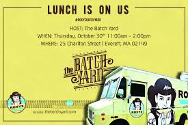 FREE Roxy's Grilled Cheese THIS Thursday At The Batch Yard In ... 150 Best Grilled Cheese Sandwiches Alison Lewis 90778804123 20 Of Dallass Greatest Thrillist Names Coeur Dalenes Meltz Extreme A Top Funky Polkadot Giraffe Gourmet Food Trucks At The Oc Truck Fare The Indiego Equity Crowdfunding Ldon Pvgs Breakfast Club Bring Cheesy Goodness To Warz Menu Original Home Happy Hour Honeys Boston Roxys Top 7 In Austin Grilled Cheese Sandwiches Los Angeles