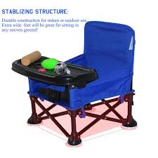 Amazon.com : Baby Portable High Chair, Toddler Folding High Chair ... The Best High Chair Chairs To Make Mealtime A Breeze Pod Portable Mountain Buggy Ciao Baby Walmart Canada Styles Trend Design Folding For Feeding Adjustable Seat Booster For Sale Online Deals Prices Swings 8 Hook On Of 2018 15 2019 Skep Straponchair Blue R Rabbit Little Muffin Grand Top 10 Heavycom