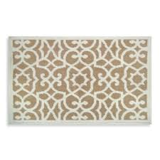 Bed Bath And Beyond Bathroom Rugs by Buy Washable Rugs For Bathroom From Bed Bath U0026 Beyond