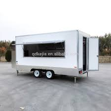 Food Truck For Sale Europe Wholesale, Sales Europe Suppliers - Alibaba The Food Truck Generation Very Sober Soma Streat Park San Franciscos First Permanent Food Truck New Design Electric Mobile Vw Fast For Sale Buy Wa Worstenbrood Pinterest Sausage Rolls And Dutch How Profitable Are Trucks Quora Pin By Diellesanches On Mandala 2004 Western Star Trucks 4900 Ex Stock 24557283 Tpi Misericordia 20 Isuzu Restaurant News Archives Eertainment Designer Three More Trucks Driving In Valencia Blog