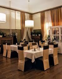 100 Foti Furniture Castle Restaurant Restaurant In Fot Hungary Top Rated Online